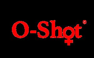 O-Shot London